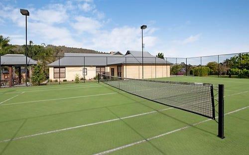 319 Chichester Dam Rd, Dungog NSW 2420