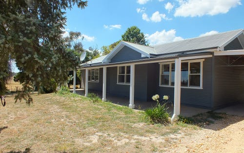 Address available on request, Neville NSW