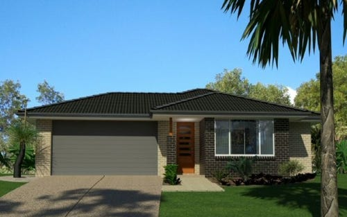 Lot 719 Pickworth St, Thurgoona NSW 2640