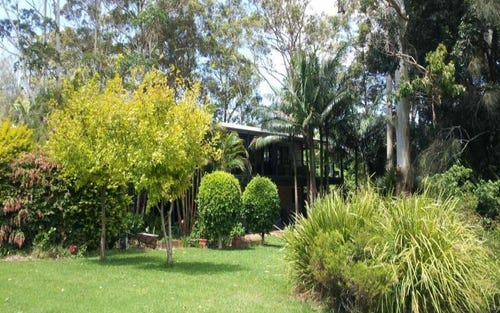 16 Windsor St, Tarbuck Bay NSW 2428