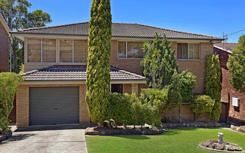 25 Grandview Parade, Gorokan NSW