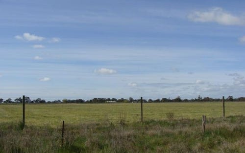 Lot 214a Gulval Road, Moama NSW 2731
