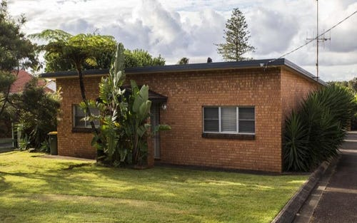 1/77 SAVOY STREET, Port Macquarie NSW