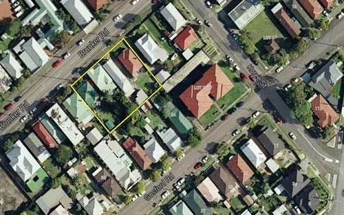 25 - 31 Brunker Road, Broadmeadow NSW 2292