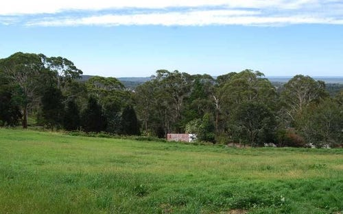 Lot 1/7 Prince Street, Mittagong NSW 2575