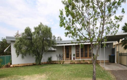 1 Delaney Avenue, Narrabri NSW 2390