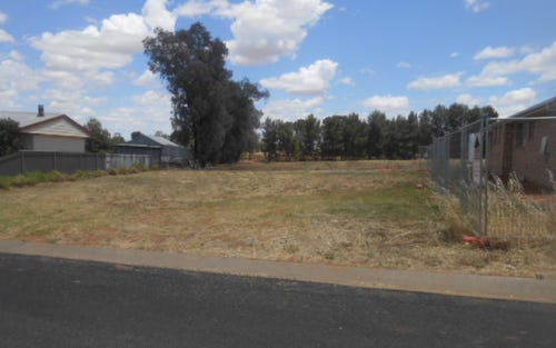 12 (Lot 1) Basil Avenue, Parkes NSW 2870