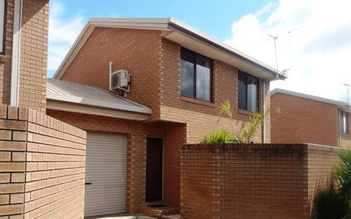 5/411 Bevan Street, Lavington NSW