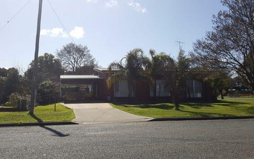 1 Wollamai Street, Finley NSW 2713