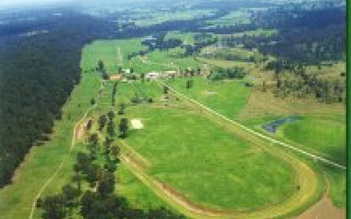 Lot 10 Lord Ben Farm Cut Hill Rd, Cobbitty NSW 2570