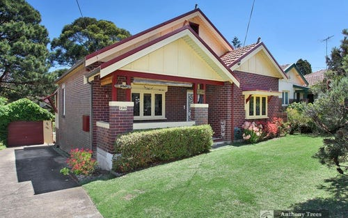 196 Shaftsbury Road, Eastwood NSW