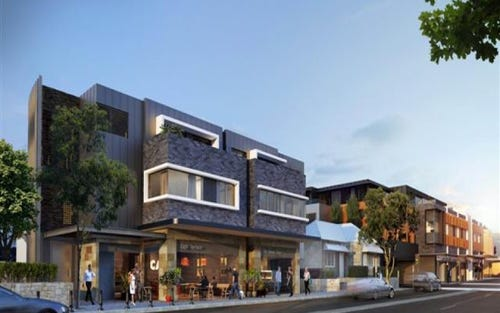 211/64-68 Gladesville Road, Hunters Hill NSW 2110