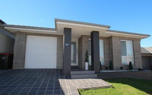 31A Boomerang Road, Edensor Park NSW 2176