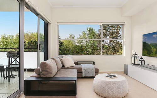 23/1389-1397 Pacific Hwy, Warrawee NSW 2074