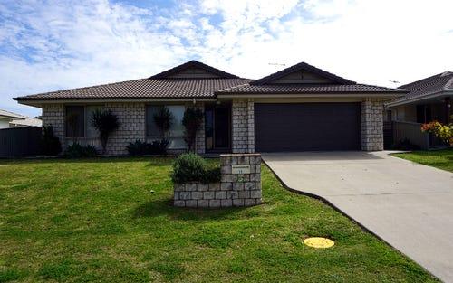 11 Kiah Place, Grafton NSW