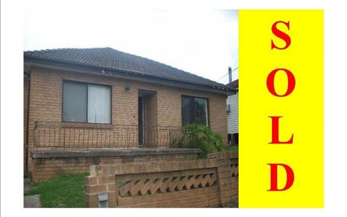 124 Richmond Road, Blacktown NSW 2148