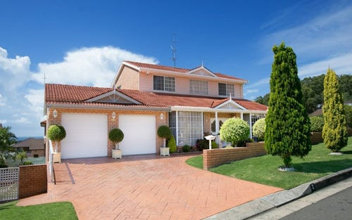 163 Captain Cook Drive, Barrack Heights NSW 2528