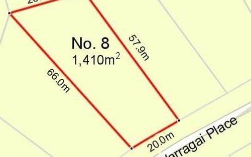 8 Warragai Place, Malua Bay NSW 2536