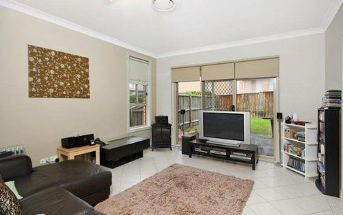 31 Pentonville Parade, Castle Hill NSW