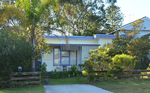 80 Springwood Street, Ettalong Beach NSW 2257