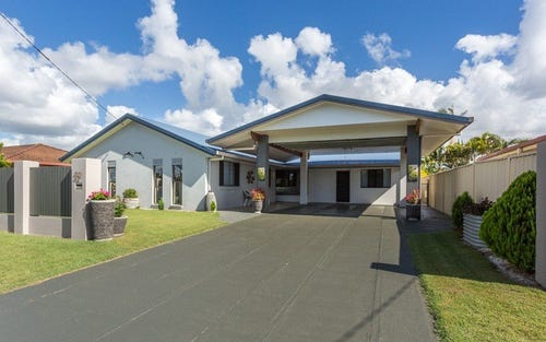 32 Ash St, Evans Head NSW 2473