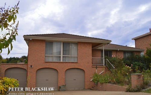19 William Wilkins Crescent, Isaacs ACT