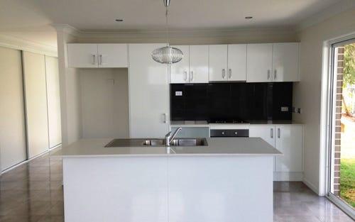 32A Regent Street, Cessnock NSW 2325