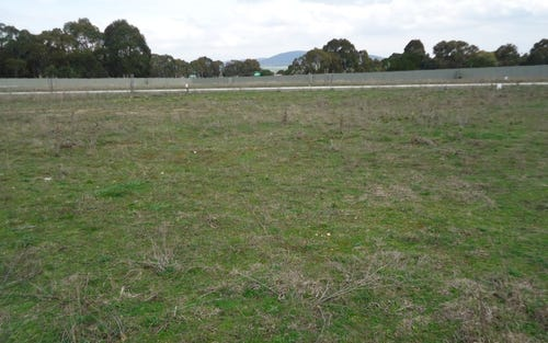 Lot 102 Manor Hills off Surry Street, Collector NSW 2581