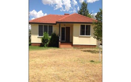 24 Stonham, Forbes NSW