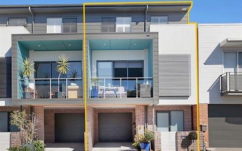 6 Annie Street, Wickham NSW 2293