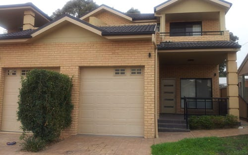 19A Cantrell St, Yagoona NSW 2199