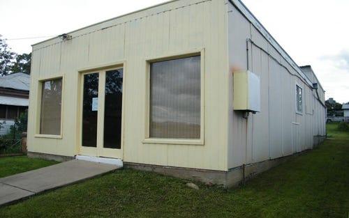 111 Loder Street, Quirindi NSW 2343