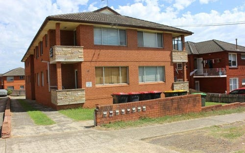 48 McCourt Street, Wiley Park NSW 2195