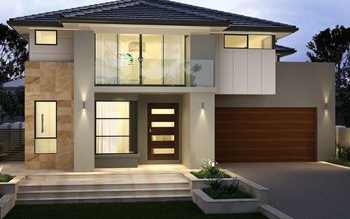 Lot 5 Magrath Street, Kellyville NSW 2155