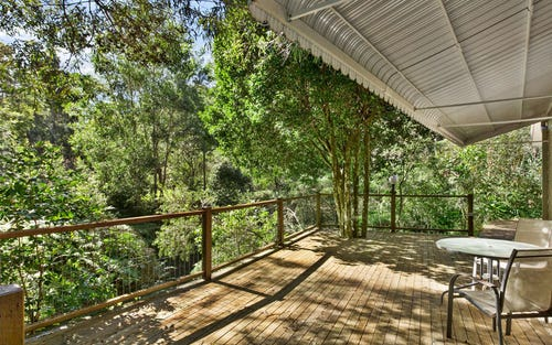 240 Crabbes Creek Road, Crabbes Creek NSW 2483