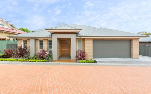 557 Great Western Highway, Faulconbridge NSW 2776