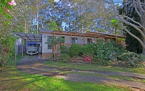 22 Christopher Crescent, Batehaven NSW 2536