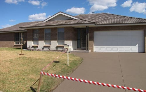 3 Lonhro Place, Muswellbrook NSW