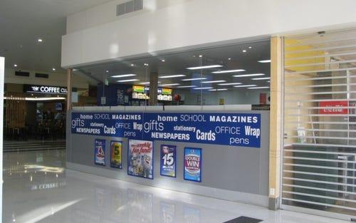 21 Armidale Plaza, Armidale NSW 2350