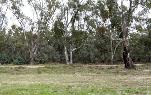 Lot 9, River Estate, Barham NSW 2732