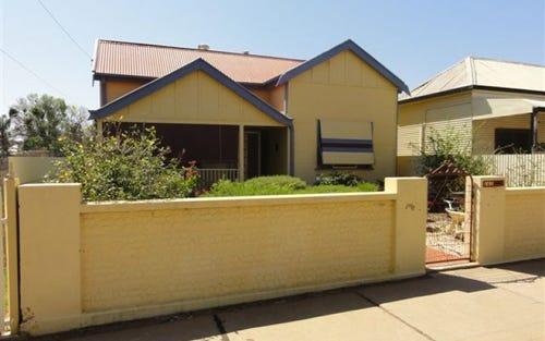 140 Gypsum Street, Broken Hill NSW 2880