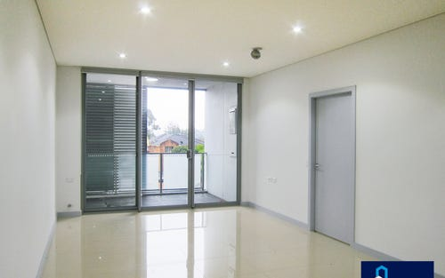219 Blaxland Rd, Ryde NSW