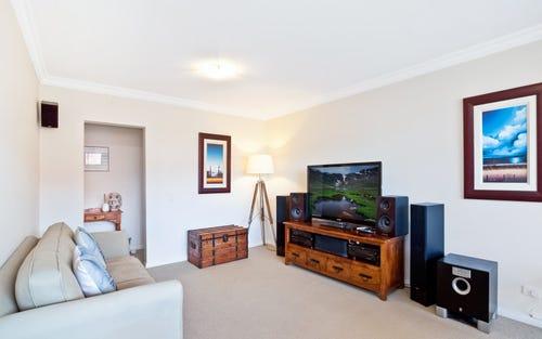 1/43 Stanton Road, Mosman NSW 2088