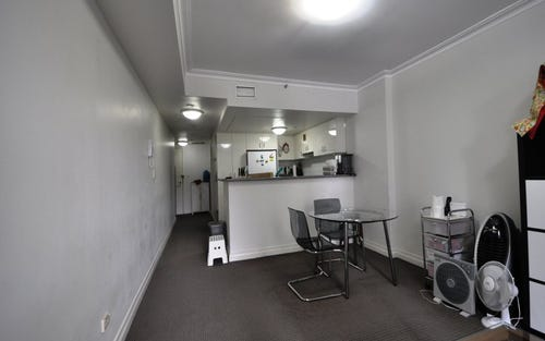 1107/197-199 Castlereagh Street, Sydney NSW 2000
