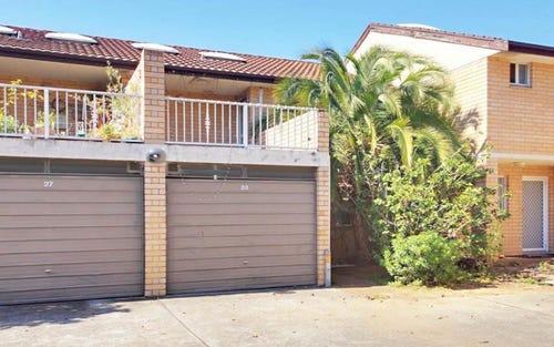 28/47 Wentworth Avenue, Westmead NSW 2145