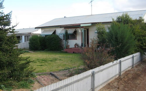 0 Forbes Road, Parkes NSW 2870