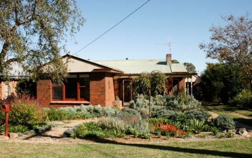 31 Grand Junction Road, Yass NSW 2582
