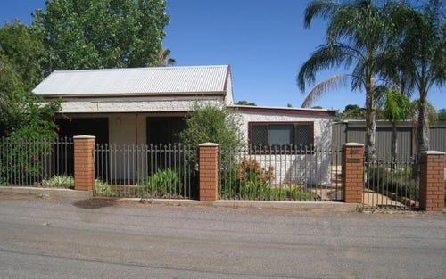 398 Cummins Lane, Broken Hill NSW