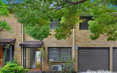 2/47-51 Frederick Street, Ashfield NSW 2131