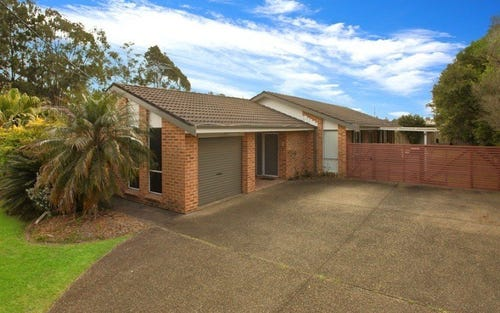 4 Grange Ave, Schofields NSW 2762